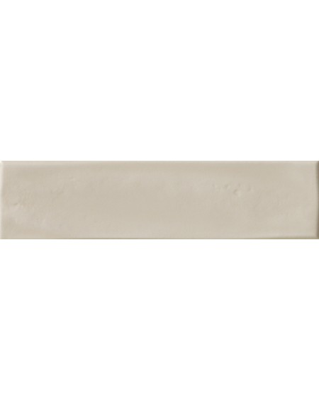 Koupelnové obklady retro 7,x15 cm Hamptons Matt bone výrobce Settecento It. Matné