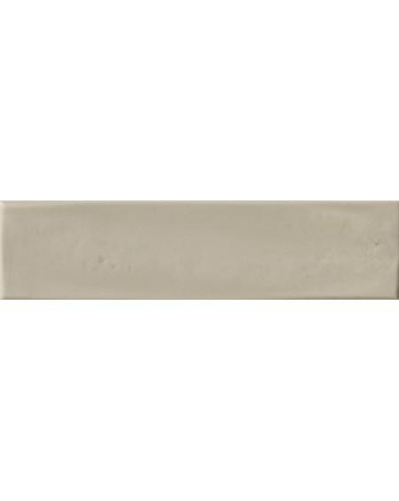Koupelnové obklady retro 7,x30 cm Hamptons Matt caramel výrobce Settecento It. Matné