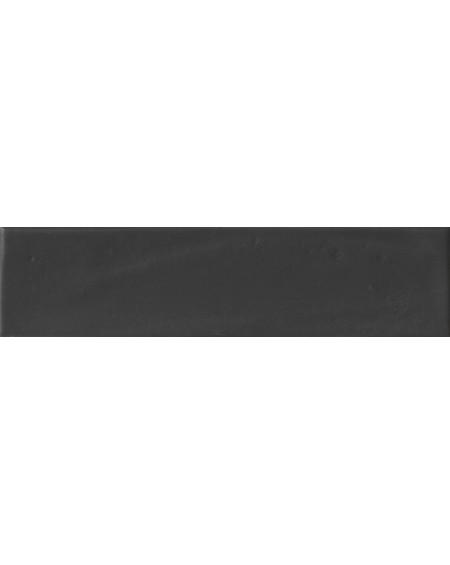 Koupelnové obklady retro 7,x30 cm Hamptons Matt charcoal výrobce Settecento It. Matné antracite