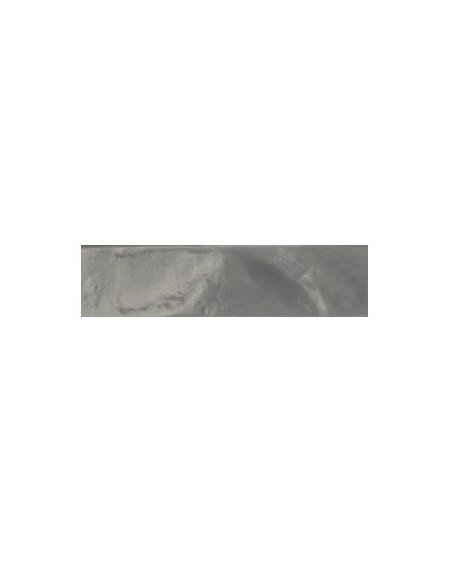 Koupelnové obklady retro 7,5x30 cm New Yorker brilo smoke výrobce Settecento