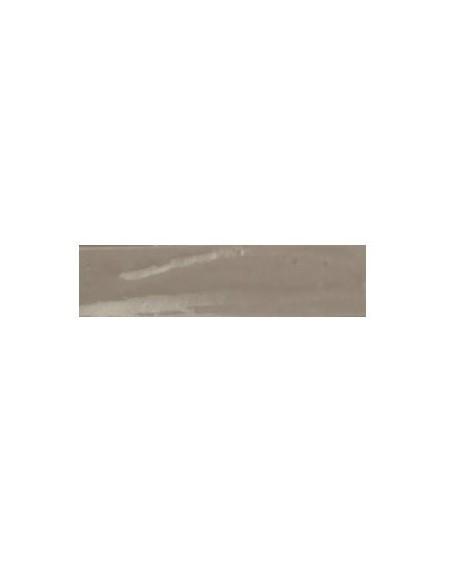 Koupelnové obklady retro 7,5x30 cm New Yorker brilo caramel výrobce Settecento