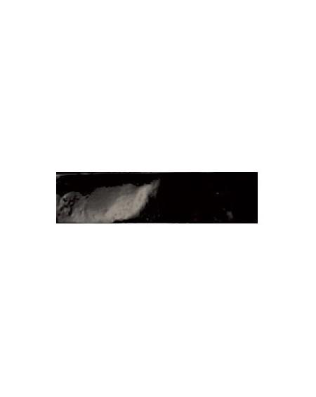 Koupelnové obklady retro 7,5x30 cm New Yorker brilo night výrobce Settecento