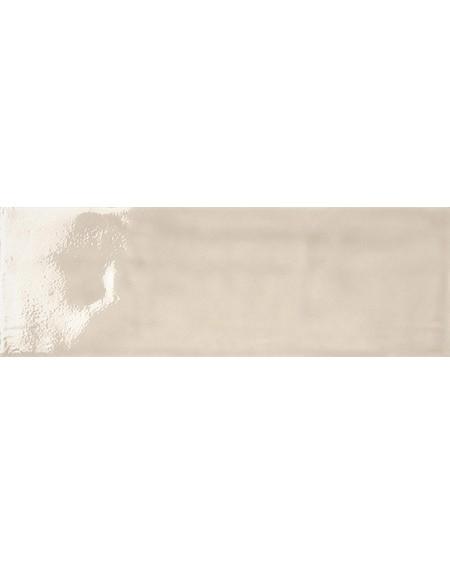 Koupelnové obklady retro 15x45 cm Chelsea brilo caramel výrobce Settecento lesk