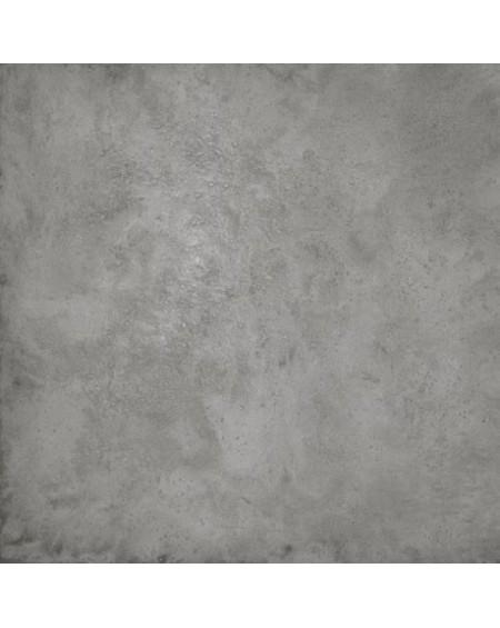 Dlažba imitace betonu Rift grafito 60x60cm výrobce Vives