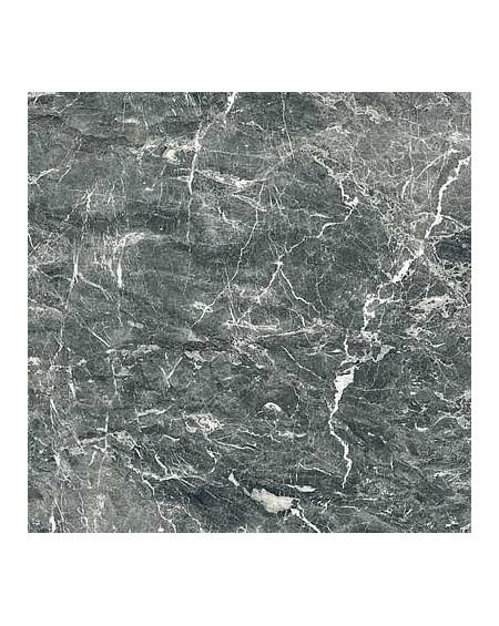 Dlažba obklad imitující mramor Anima Grey St. Laurent 74x74cm výrobce Caesar Rtt. Lappato kalibrováno lesk