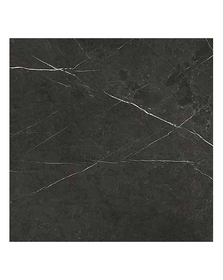 Dlažba obklad imitující mramor Anima Graphite 74x74cm výrobce Caesar Rtt. Lappato kalibrováno lesk