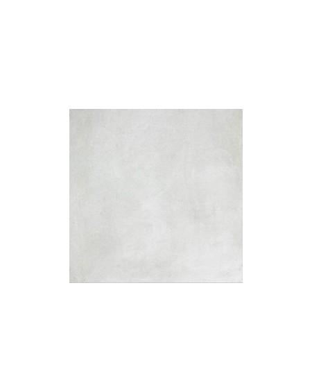 Dlažba imitace betonu Urban Concrete white 80x80cm superfici výrobce Flaviker PI.SA It. R9