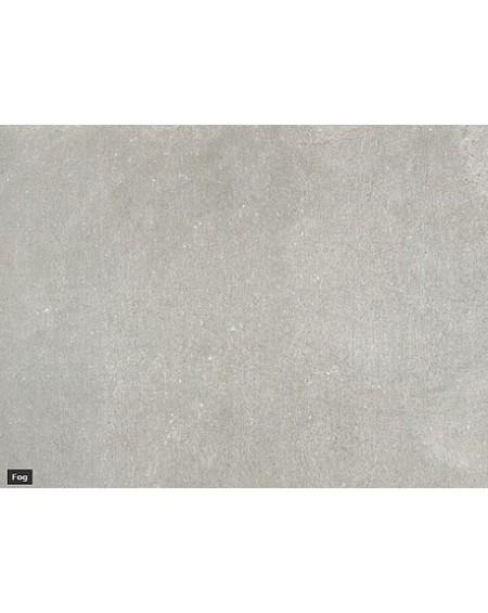Dlažba imitace betonu Urban Concrete fog 80x80cm superfici výrobce Flaviker PI.SA It. R9