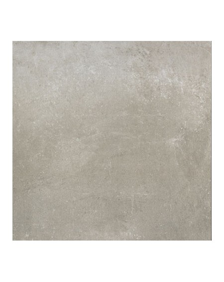 Dlažba imitace betonu Urban Concrete nut 80x80cm superfici výrobce Flaviker PI.SA It. R9