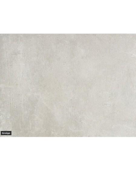 Dlažba imitace betonu Urban Concrete greige 80x80cm superfici výrobce Flaviker PI.SA It. R9
