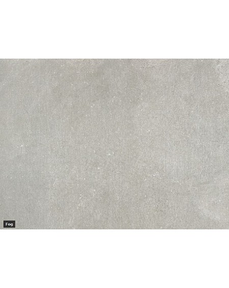 Dlažba imitace betonu Urban Concrete fog 40x80cm superfici výrobce Flaviker PI.SA It. R9
