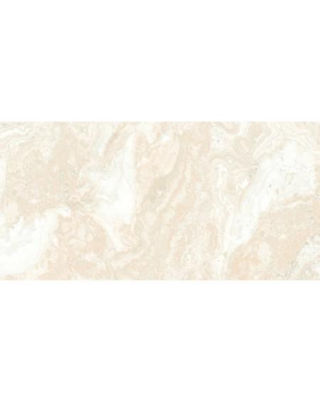 Dlažba obklad imitující mramor B Agate yvory 60x120 cm B 1 kalibrováno lappato výrobce Aparici Rtt. Lesk