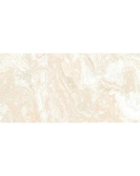 Dlažba obklad imitující mramor B Agate yvory 60x120 cm A 1 kalibrováno lappato výrobce Aparici Rtt. Lesk