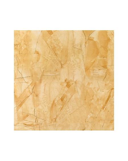 Dlažba imitující mramor Muse Gold brilo 60x60 Rtt. Lpp. Kalibrováno lesk výrobce Aparici