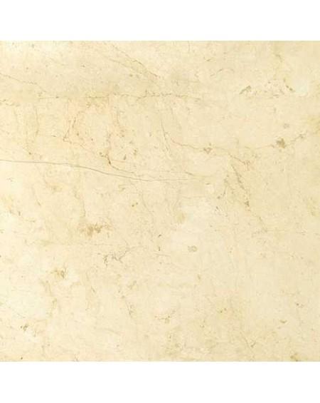 Dlažba imitující mramor Muse Yvory brilo 60x60 Rtt. Lpp. Kalibrováno lesk výrobce Aparici