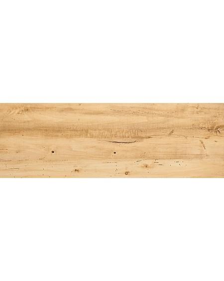 Obklad imitace dřeva Sylan Maple 30x90 cm Rtt. Kalibrováno výrobce Aparici