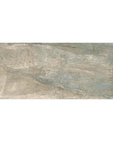 Dlažba imitující mramor Icon Almond 60x120 cm Rtt. Lappato výrobce La Fabbrica kalibrováno lesk
