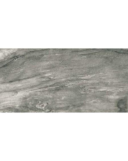 Dlažba imitující mramor Icon Glacier 60x120 cm Rtt. Lappato výrobce La Fabbrica kalibrováno lesk