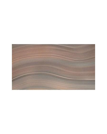 Dlažba obklad imitující opál serie Astra Ambra 29x58 cm Rtt. Lappato výrobce La Fabbrica kalibrováno lesk