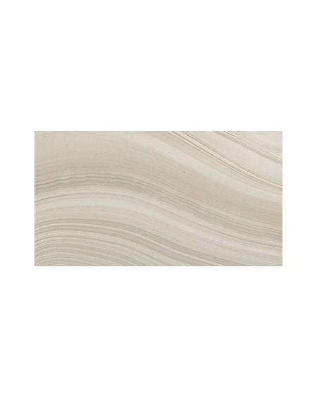 Dlažba obklad imitující opál serie Astra Perla 29x58 cm Rtt. Lappato výrobce La Fabbrica kalibrováno lesk
