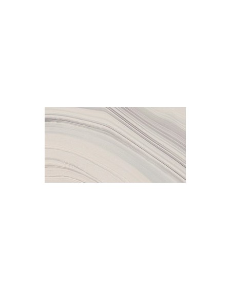 Dlažba obklad imitující opál serie Astra Selenite 29x58 cm Rtt. Lappato výrobce La Fabbrica kalibrováno lesk
