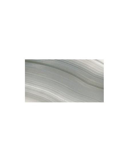 Dlažba obklad imitující opál serie Astra Turchese 29x58 cm Rtt. Lappato výrobce La Fabbrica kalibrováno lesk