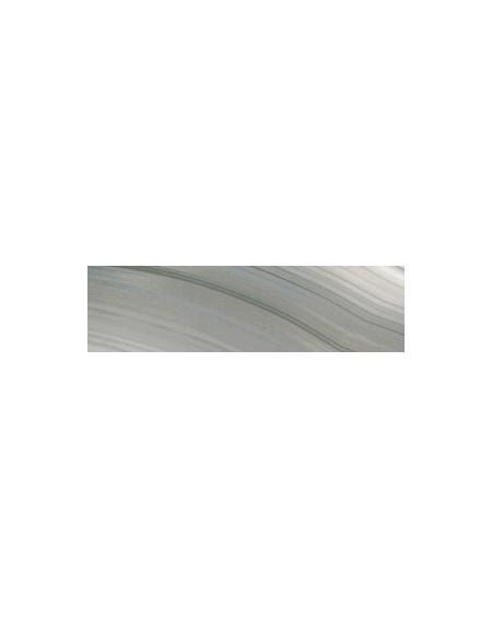 Dlažba obklad imitující opál serie Astra Turchese 19,2x58 cm Rtt. Lappato výrobce La Fabbrica kalibrováno lesk