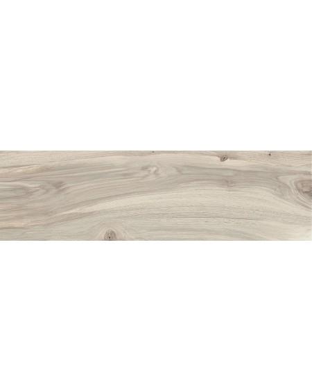 Dlažba obklad imitace dřeva Kauri Catlins 20x120 cm Rtt. Naturale výrobce La Fabbrica kalibrováno dlažba mat