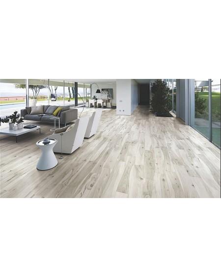 Dlažba obklad imitace dřeva Kauri Awanui 20x120 cm Rtt. Naturale výrobce La Fabbrica kalibrováno dlažba mat