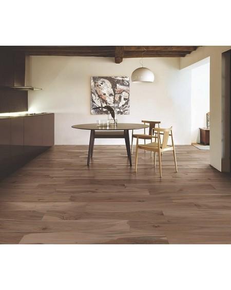 Dlažba obklad imitace dřeva Kauri Kaimai 20x120 cm Rtt. Naturale výrobce La Fabbrica kalibrováno dlažba matná