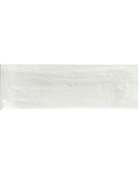Koupelnový obklad Casa Mayolica Andria perla 20x60 cm výrobce Pamesa / mat
