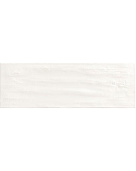 Koupelnový obklad Casa Mayolica Andria nacar 20x60 cm výrobce Pamesa barva Ivory / mat