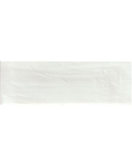 Koupelnový obklad Casa Mayolica Ancona perla 20x60 cm výrobce Pamesa / lesk