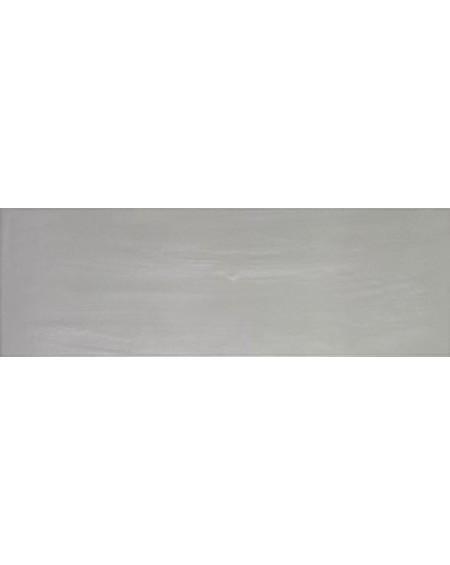 Koupelnový obklad Casa Mayolica Andria plata 20x60 cm výrobce Pamesa / mat