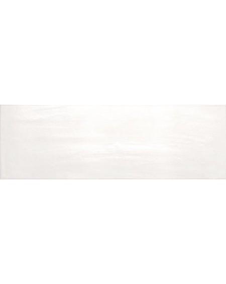 Koupelnový obklad Casa Mayolica Ancona nascar 20x60 cm výrobce Pamesa barva Ivory / lesk