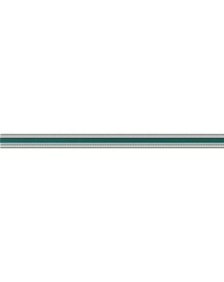 Obklad Casa Mayolica basalto 3x60 cm výrobce Pamesa listelo Standford 1/ks
