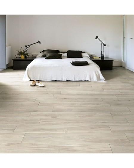 Dlažba imitující dřevo Amazon Arara 20x120 cm výrobce La Fabbrica kalibrováno rtt.