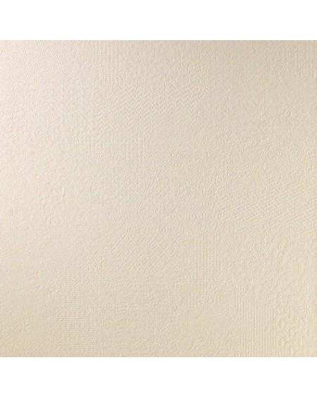 Dlažba obklad imitující beton se vzorem Vision Touch Ecru Vision 120x120 cm Rtt. Lappato výrobce La Fabbrica kalibrováno lesk
