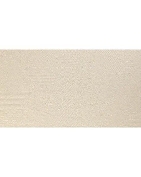 Dlažba obklad imitující beton se vzorem Vision Touch Ecru Vision 60x120 cm Rtt. Lappato výrobce La Fabbrica kalibrováno lesk