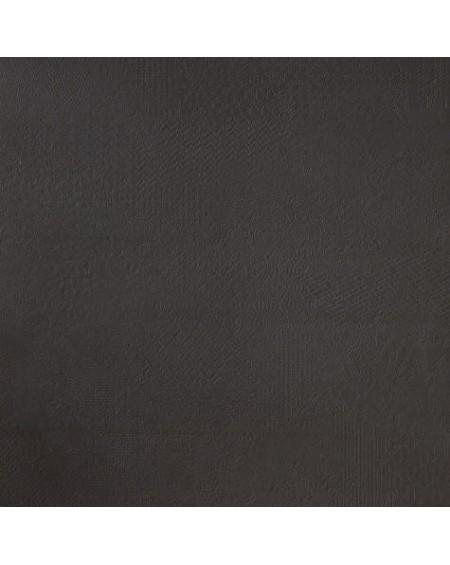 Dlažba obklad imitující beton se vzorem Vision Touch Moka Vision 120x120 cm Rtt. Naturale výrobce La Fabbrica kalibrováno matná
