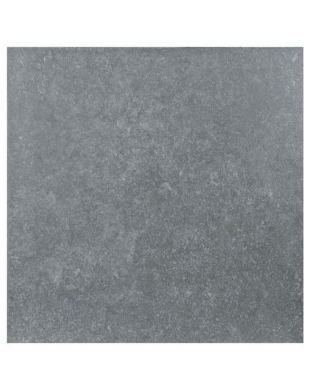 Dlažba obklad imitace kamene Original Blue Greystone 49x49 cm Rtt. Šedý antracit výrobce La Fabbrica matná kalibrováno