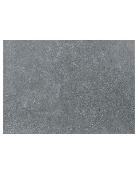 Dlažba obklad imitace kamene Original Blue Greystone 33x49 cm Rtt. Šedý antracit výrobce La Fabbrica matná kalibrováno