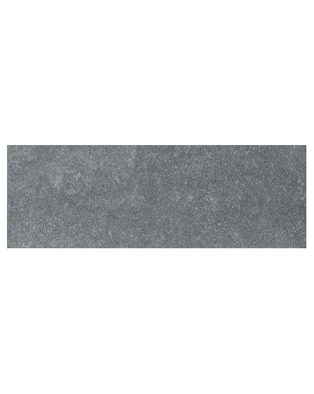 Dlažba obklad imitace kamene Original Blue Greystone 16,2x49 cm Rtt. Šedý antracit výrobce La Fabbrica matná kalibrováno