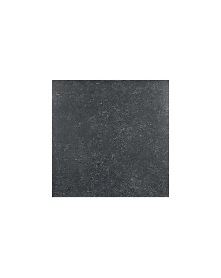 Dlažba obklad imitace kamene Original Blue Blackstone 50x50 cm antracit výrobce La Fabbrica matná