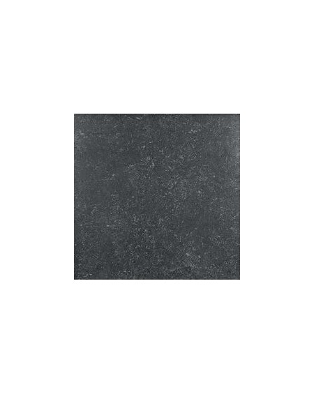 Dlažba obklad imitace kamene Original Blue Blackstone 49x49 cm Rtt. Antracit výrobce La Fabbrica matná kalibrováno