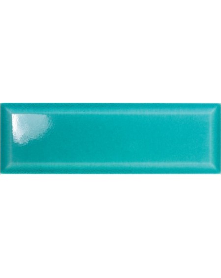 Koupelnový obklad retro lesklý Kraklé Acqua Diamant 10x30 cm výrobce Tonalite It.