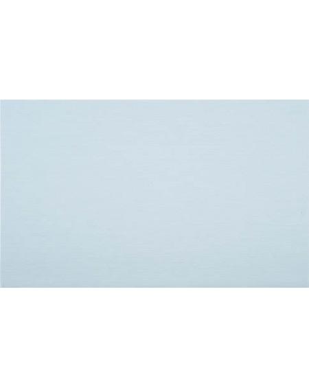 Koupelnový obklad lesklý modrý Satin Azur 25x41 cm výrobce Brennero 1/m2