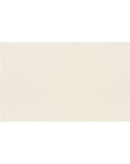 Koupelnový obklad lesklý perlový Satin Pearl 25x41 cm výrobce Brennero