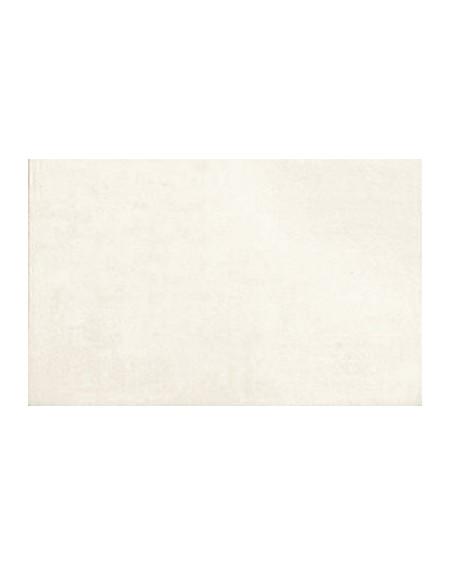 Skema dlažba Satin White 31x31 cm výrobce Brennero