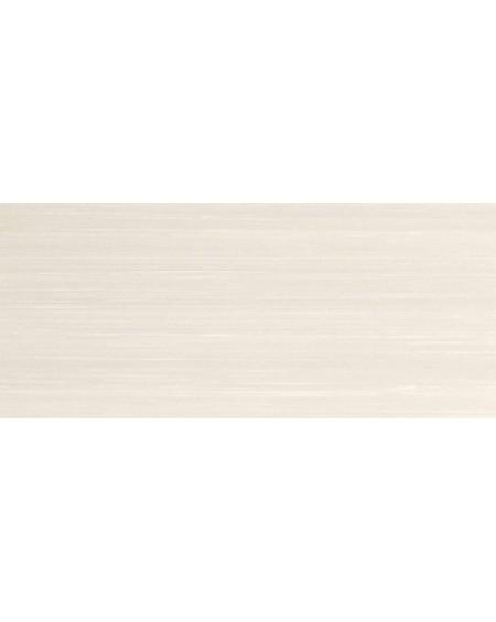 Koupelnový obklad béžový Flou Unika 25x60 cm výrobce Brennero It.